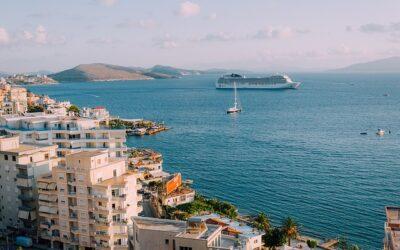 Lej en båd og få en fantastisk ferie