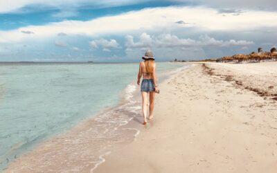 Tag på din drømmerejse til Zanzibar