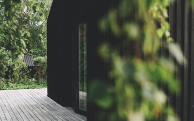 4 smukke feriedestinationer i Danmark