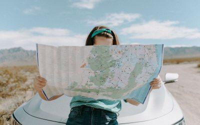 3 nyttige tips til din næste rejse