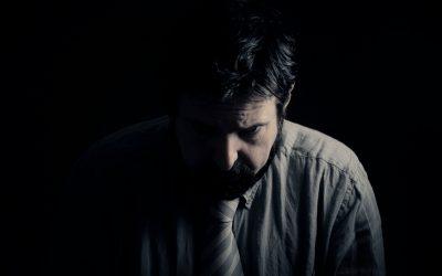 Sådan får du hjælp til traumebehandling