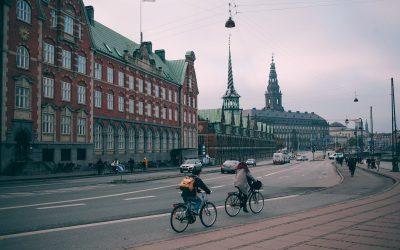 Weekendophold på Sjælland – Forslag til hoteller